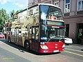 BigBus(MPY-261) - Flickr - antoniovera1.jpg