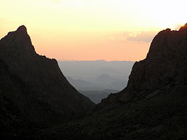 Big Bend National Park PB112622.jpg