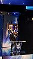 Big Show Hall of Fame ceremony.jpg
