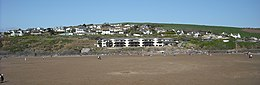 Bigbury-on-Sea from Burgh Island (crop).jpg