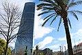 Bilbao - Torre Iberdrola (29135513712).jpg