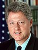 Bill Clinton (cropped 2).jpg