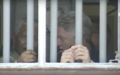 Bill Clinton and Nelson Mandela in cell -I.png