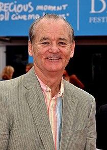 Bill Murray Deauville 2011.jpg