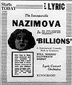 Billions (1920) - 3.jpg