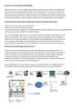 Bina-enerji-kimlik-belgesi-bilgilendirme.pdf