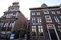 Binnenstad Hoorn, 1621 Hoorn, Netherlands - panoramio (109).jpg