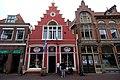 Binnenstad Hoorn, 1621 Hoorn, Netherlands - panoramio - Ben Bender (13).jpg