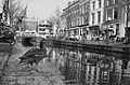 Binnenwatersloot Delft.jpg
