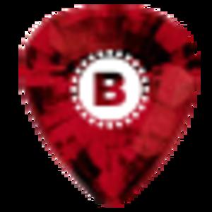 BioRuby - Image: Bioruby package logo