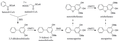 Biosintesis de benzofuranos.png