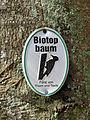 Biotopbaum.JPG