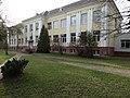 Biržai, gimnazija.JPG