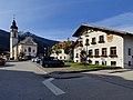 Birgitz Dorfplatz (IMG 20201001 103554).jpg