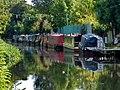 Birmingham Canal - panoramio (29).jpg