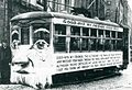 Birney streetcars in Halifax NS -b.jpg
