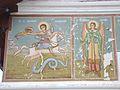 Biserica Intrarea în Biserică a Maicii Domnului CepariiUngureni AG (5).JPG