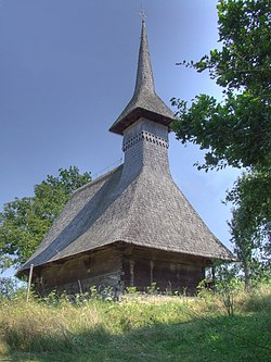 Biserica de lemn din Arduzel1.jpg