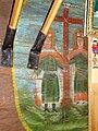 Biserica de lemn din poiana Botizii-interioare (20).JPG