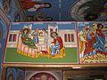 Biserica din Stamate (7).jpg