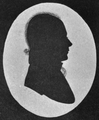 Bishop Cheverus byWmMSDoyle.png