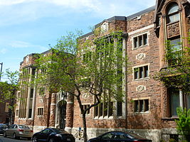 Bishop Court Apartments 2013.JPG