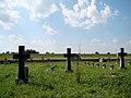 Biskupice Radłowskie - cmentarz wojenny nr 258 (08) - DSC04656 v1.jpg