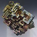 Bismuth-2.jpg