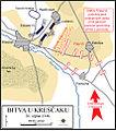 Bitva u Kresčaku (mapka CZ).jpg