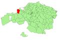Bizkaia municipalities Muskiz.PNG