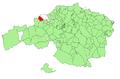 Bizkaia municipalities Zierbena.PNG