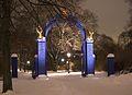 Blå porten dec 2010.jpg