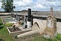 Blažkov, evangelický hřbitov (2020-06-24; 03).jpg