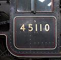 Black 5 45110 3 (7074573397).jpg