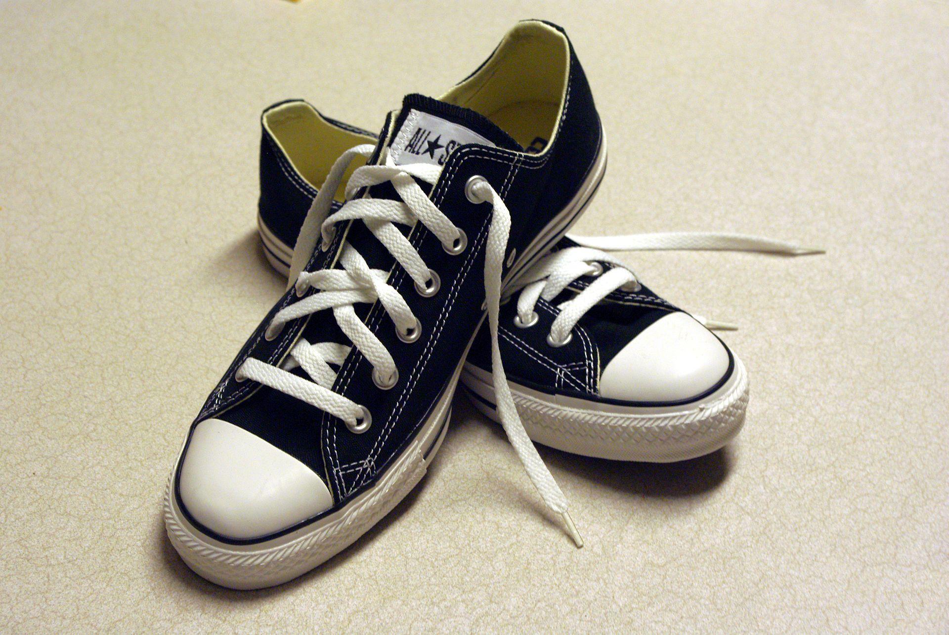 Florida Basketball Shoes
