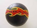 Black Fire Urbanball Ball.jpg