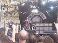 Black Label Society (15).JPG
