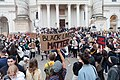 Black Lives Matter Vienna 2020-06-04 41.jpg