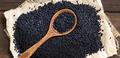 Black cumin seed.png