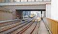 Blackfriars Station northward geograph-3937287-by-Ben-Brooksbank.jpg