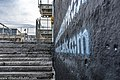 Blackrock Baths Are To Be Demolished (Ireland) - panoramio (11).jpg
