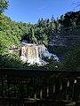 Blackwater Falls of Blackwater Falls State Park 08.jpg