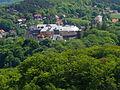 Blankenburg Schloss.JPG