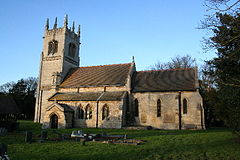 Blankney Church.jpg