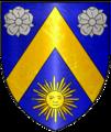 Blason Mgr de Dreux-Brézé.png