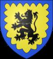 Blason ville fr Chavannes (Belfort).png