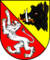 Blatná (CZE) - Coat-of-Arms.png