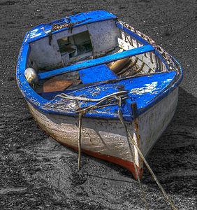 Blaues Boot WS.jpg