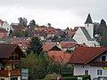 Blick über Vorau - panoramio.jpg