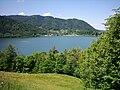 Blick Richtung Lido - panoramio.jpg